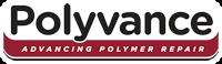 ポリバンス 樹脂溶接機  樹脂リペア.com バンパー亀裂・ヘッドランプ修理